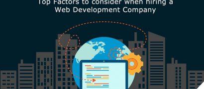 hiring-web-development-company