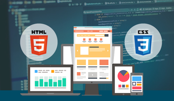 Top 10 Html Css3 Front End Development Frameworks For Faster Web Development