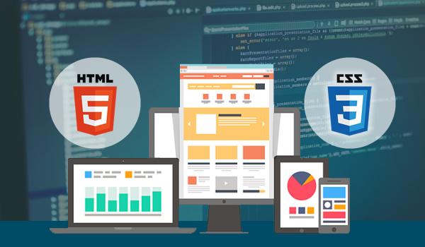 front-end-development-frameworks-for-faster-web-development