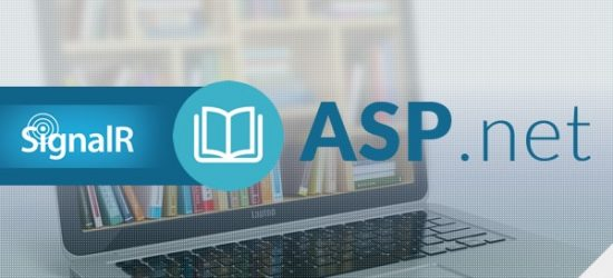 ASP .Net Development Experts in India