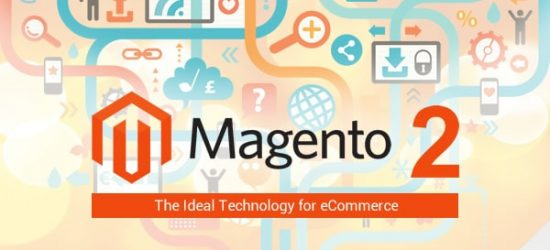 Magento Development Experts