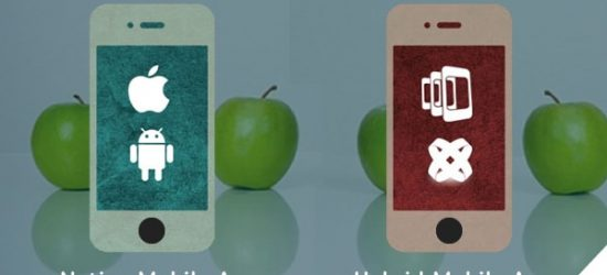 Mobile Apps Development Experts