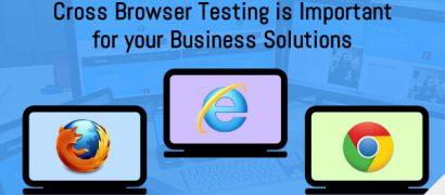 Website Development Experts