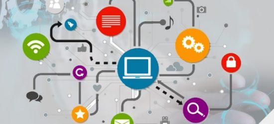 Enterprise Mobile Apps Development Experts