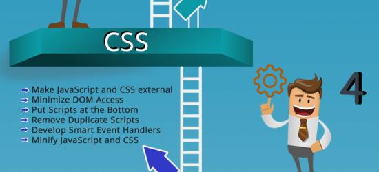 effective-tips-to-enhance-your-website-performance-website-development-specialist