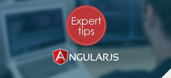expert-tips-for-angular-development