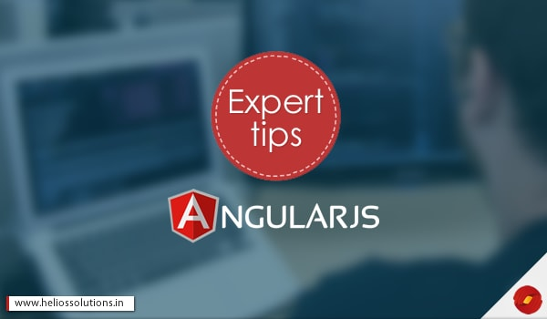 expert-tips-for-angular-development