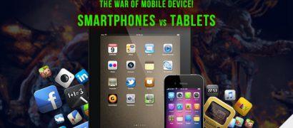 Mobile Apps Development Agency