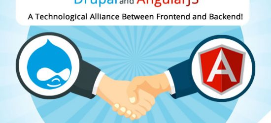 angular-js-and-drupal