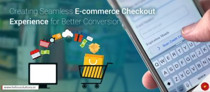 Ecommerce Development Consultancy