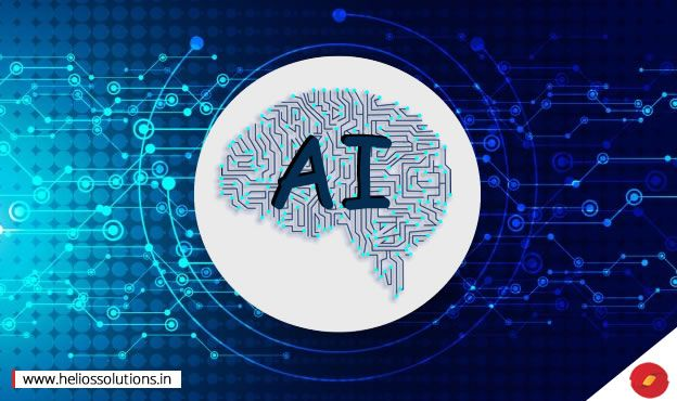 artificial-intelligence-in-enterprises-software-development-agency