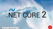 Awaiting the .NET Core 2 Wave to Surf?