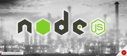 JavaScript Development Specialist