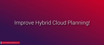 Key Things .NET Hybrid Cloud Planner Should Consider