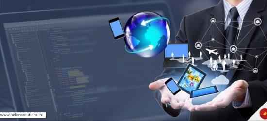 Dot Net Development Company