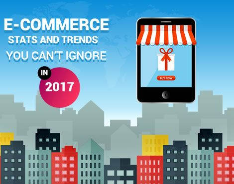 E-commerce-Stats-and-Trends-You-Can't-Ignore-in-2017--new-compressor