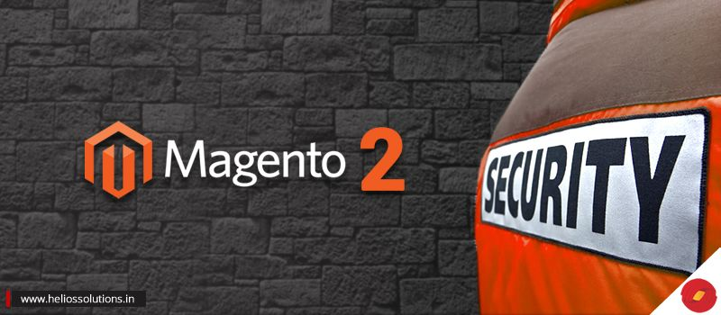 How-to-Enhance-the-Security-of-your-Magento-2-E-commerce-Store