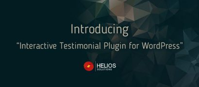 Interactive-Testimonial-Plugin-for-WordPress-By-Helios-Solutions