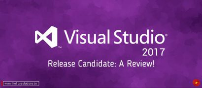 Visual-Studio-2017-Release-Candidate-A-Review