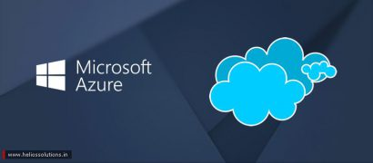 Why-Microsoft-Azure-has-Emerged-as-the-Choicest-Cloud-Platform