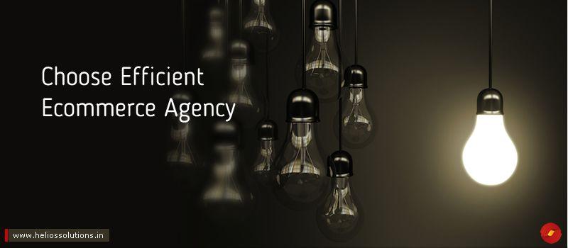 e-commerce-development-agency