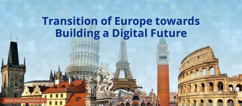 The-Transition-of-Europe-towards-Building-a-Digital-Future-compressor