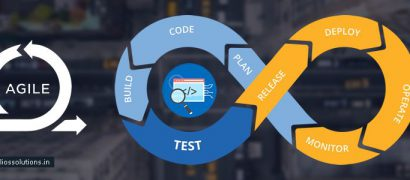 The Ultimate Mix Agile Development with DevOps for Building System Interaction