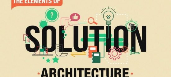 Featured _ Solution Architecture