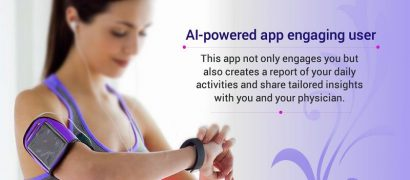 How AI Powered Medication Reminder App Can Boost Adherence