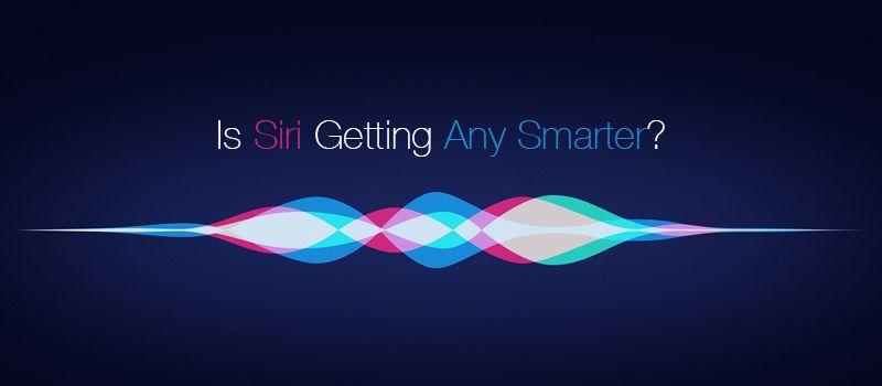 Smarter-Siri-iOS11
