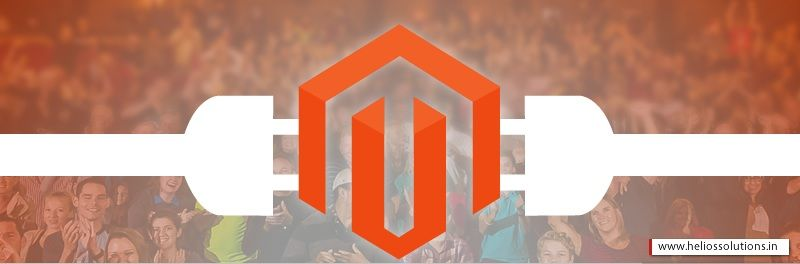 Essential Magento Extensions to Engage Your Audience Effectively