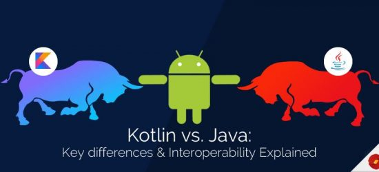 Kotlin vs. Java