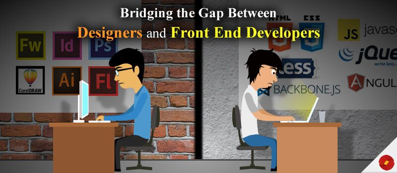 How-to-Bridge-the-Gap-Between-Designers-and-Front-End-Developers-Effectively