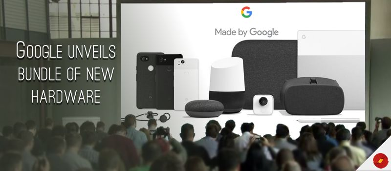 Heres-What-Google-Unveiled-at-its-Big-Hardware-Event
