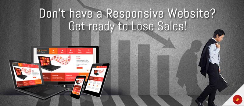 How-not-having-a-Responsive-Website-can-be-Detrimental-to-your-business