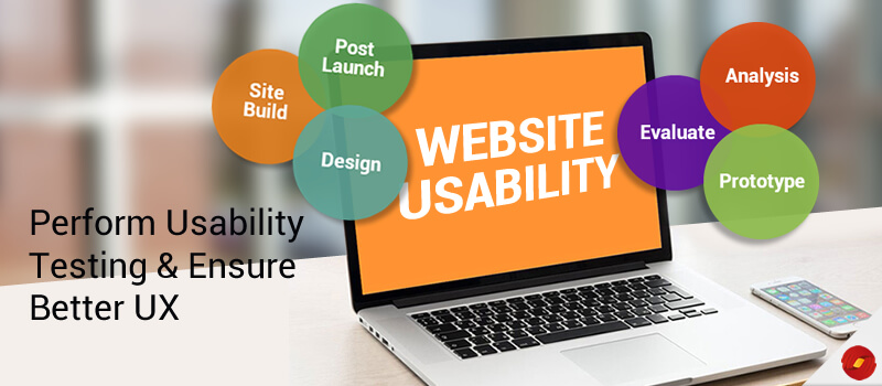 Why Ignoring Usability Testing Could be Devastating for Your Business
