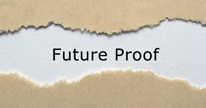 Resolve to future-proof your content