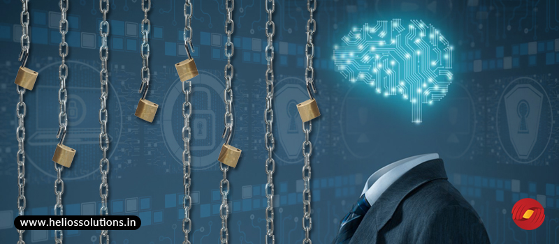 How to Unlock the Value in Your Company's Data Using AI