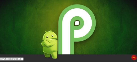 AndroidP1