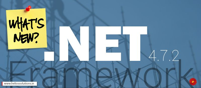 Here's-What's-New-in-Microsoft-.Net-Framework-4.7.2-2