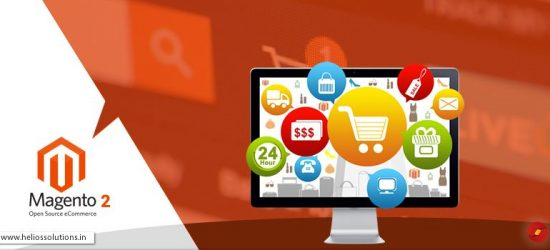 Is-Magento-2-Your-Best-Fit-E-commerce-Platform