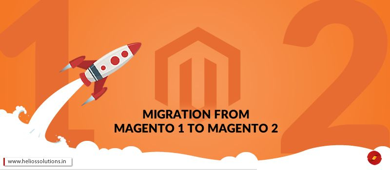 15-Compelling-Reasons-You-Should-Migrate-Your-Web-Shop-to-Magento