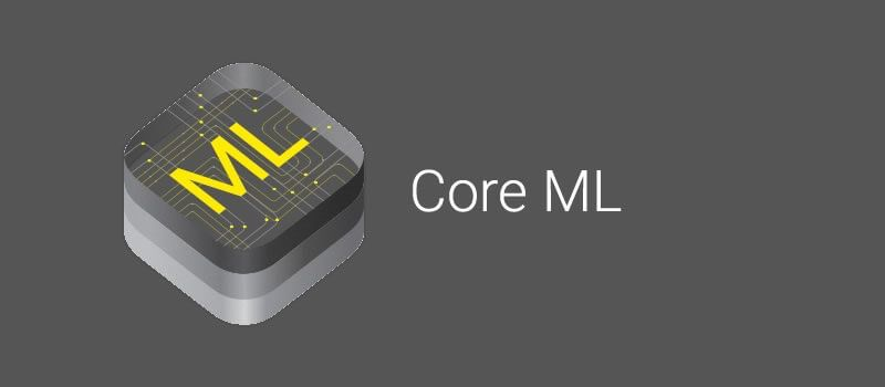 Core-ML-by-Apple
