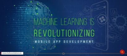 How-Machine-Learning-is-Revolutionizing-Mobile-App-Development