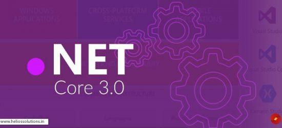 dot-net-core-3.0-announcement