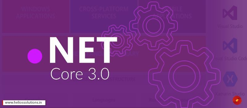 dot-net-core-3.0-announcement
