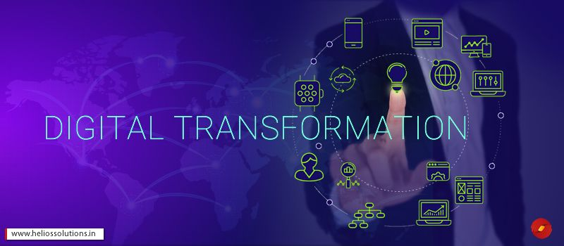 Digital-Transformation-What-It-Is-and-Why-It-Matters-for-Your-Business-
