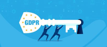 Business-Value-Through-GDPR-Compliance