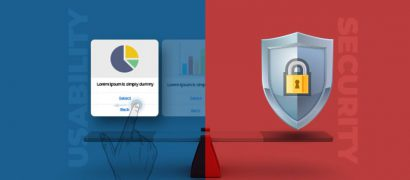 Usability-vs-Security-featured-29112018