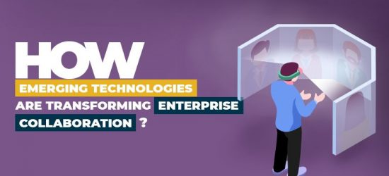 infographic-Emerging-Technologies-hs-13112018